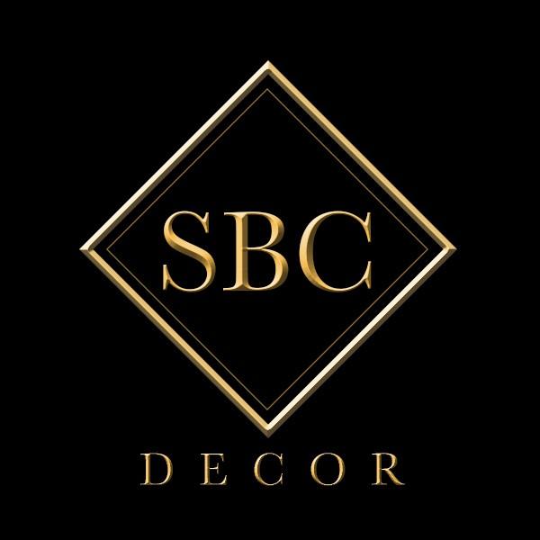 sbc-logo-1.jpg